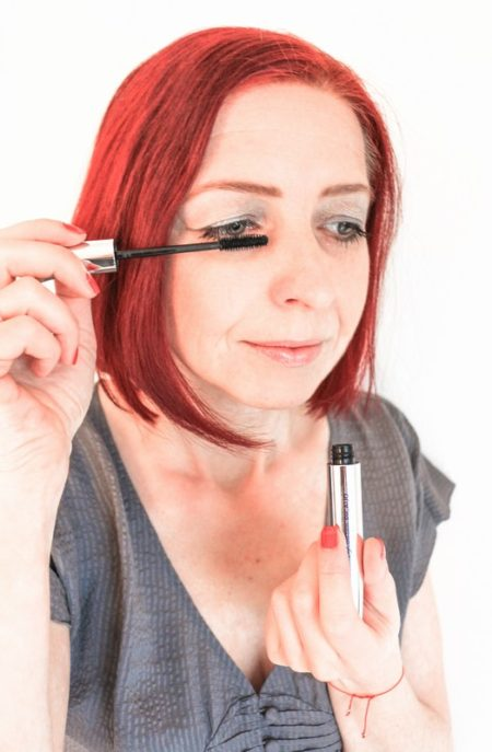 Dr-Pierre-Ricaud-dekorative-Kosmetik-shadownlight