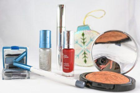 Dr-Pierre-Ricaud-dekorative-Kosmetik