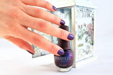 sparitual-nagellack-shadownlight.de
