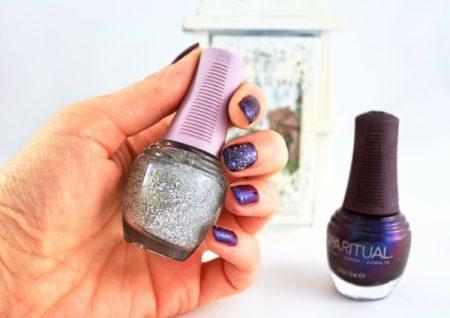 sparitual-nagellack-blau-snow-glitter-shadownlight.de