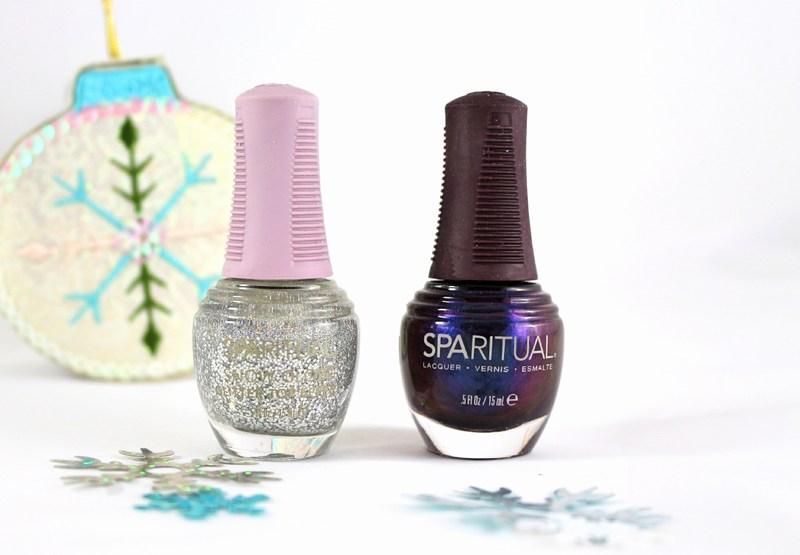 sparitual-nagellack-blau-glitter-shadownlight.de
