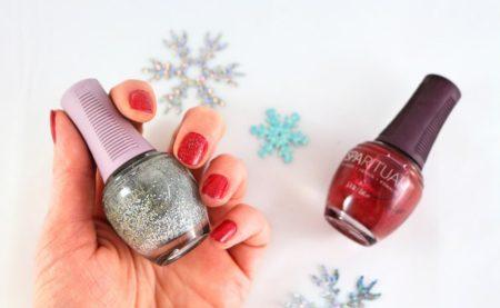 sparitual-nagellack-rot-snow-glitter-shadownlight
