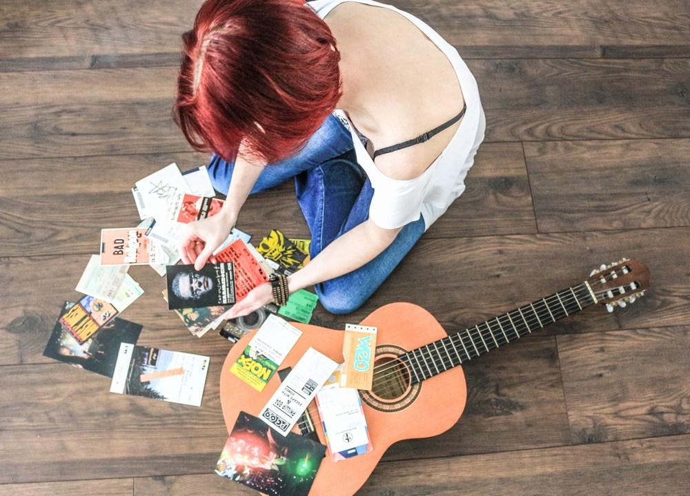 gitarre-konzert-konzertkarten-shadownlight