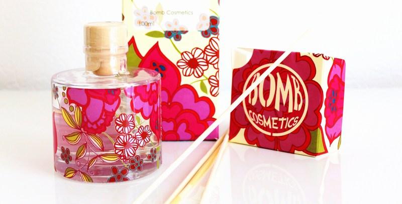 Bom- Cosmetics-Raumdiffuser-Rasberry-Smoothie