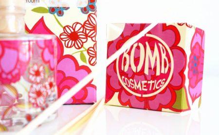 Bomb- Cosmetics-Raumdiffuser-Rasberry-Smoothie