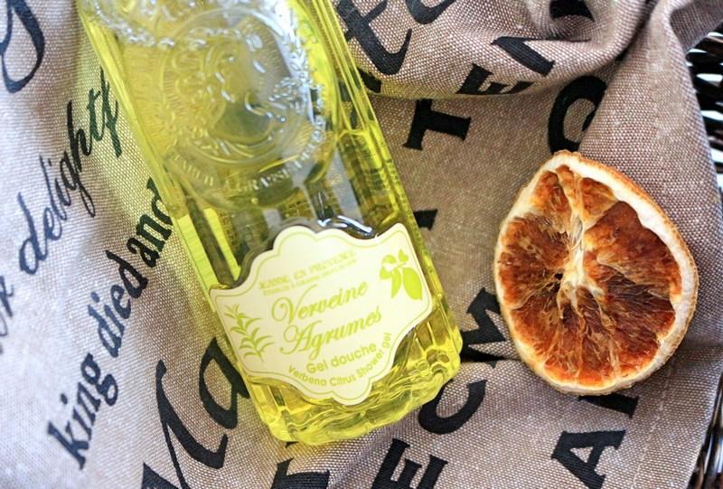 Jeanne-en-Provence-Verbena-Citrus