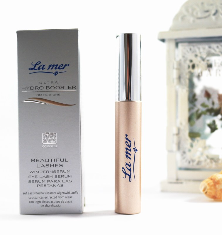 la-mer-ultra-hydro-booster-wimpernserum