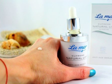 Supreme-Natural-Lift-Anti-Age-la-mer