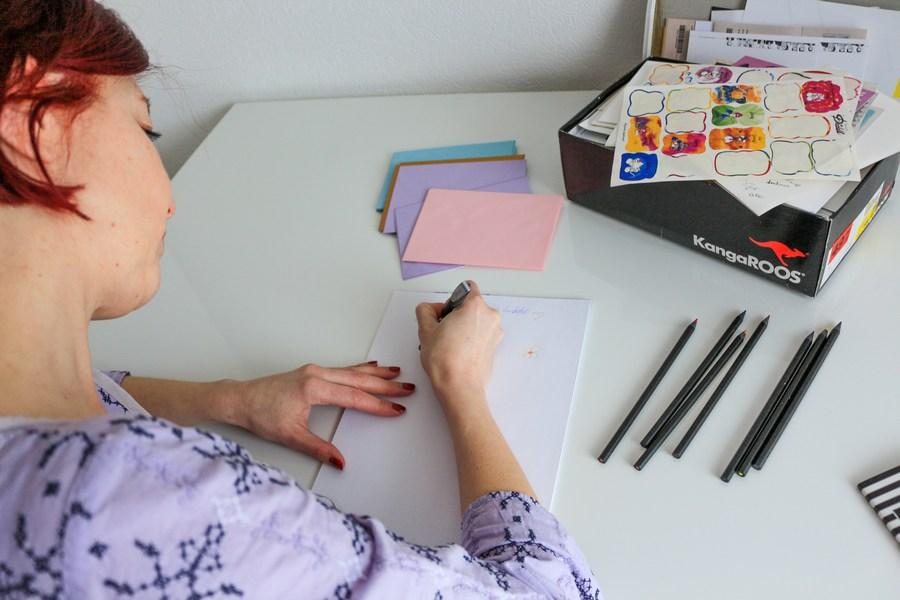 briefe-schreiben-kuvert-shadownlight
