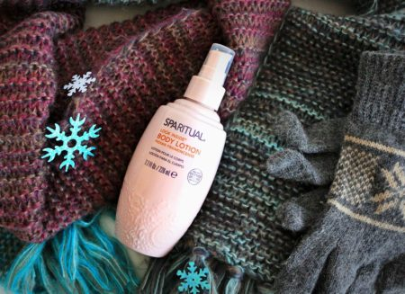 look-inside-bodylotion-sparitual
