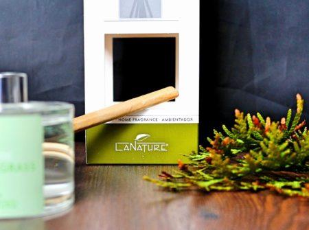 LaNature-raumdiffuser-lemongras