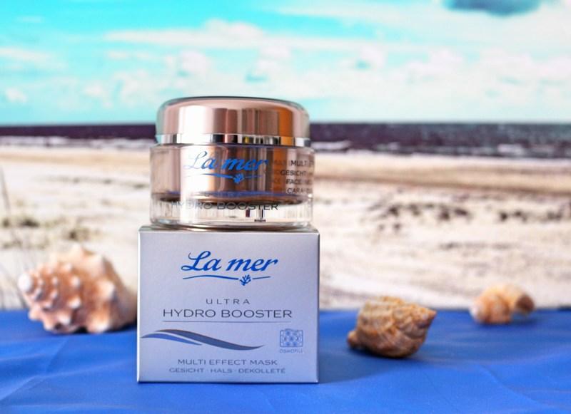 la-mer-cuxhaven-hydro-booster-maske