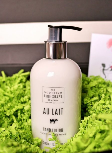 Scottish-Fine-Soaps-Hand-Lotion-Au-Lait