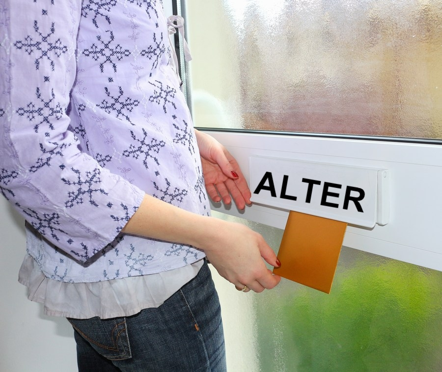 name-alter