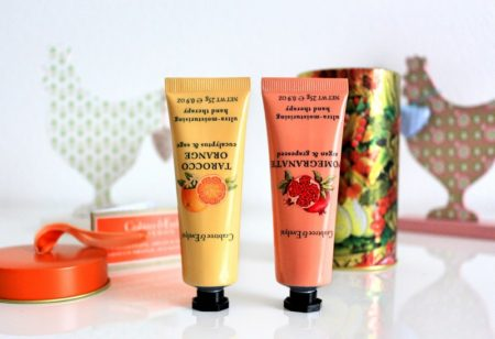 Crabtree-and-Evelyn-Hand-Therapy-Kosmetik-Set