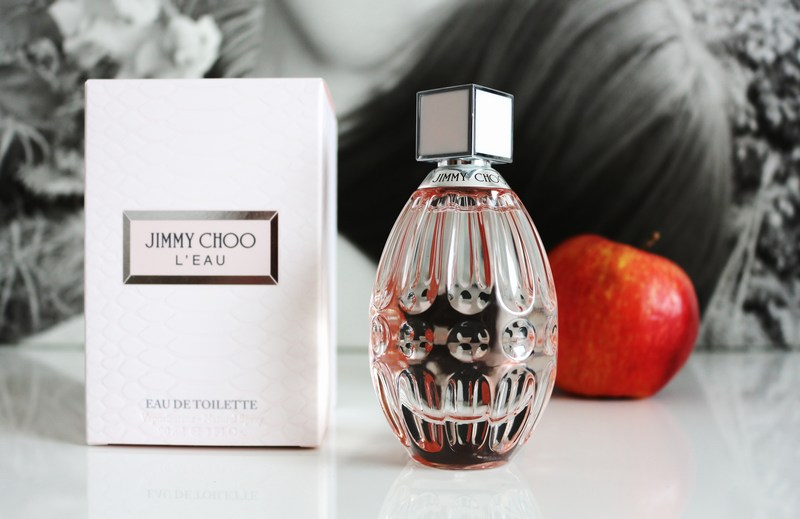 Jimmy-Choo-L'EAU