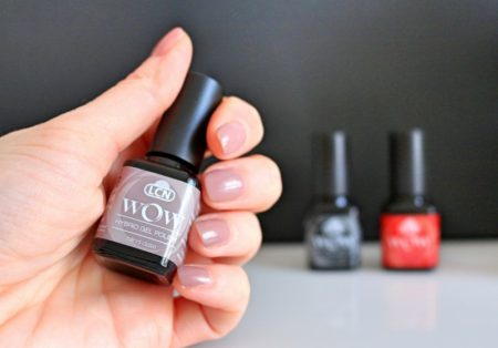 WOW-Hybrid-Gel-Polish-lcn