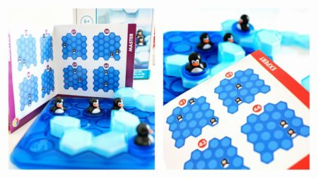 pinguin-pool-party-smartgames