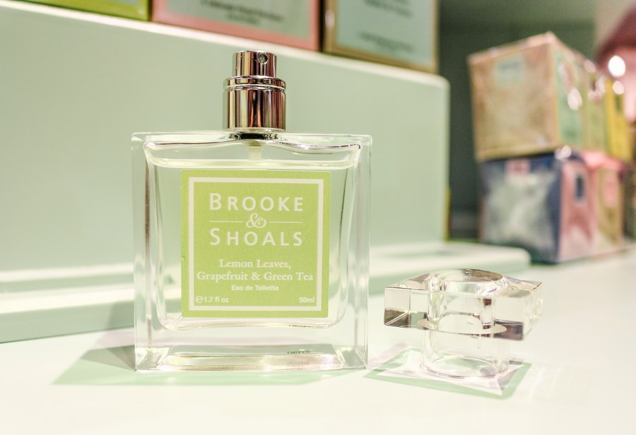 Brooke-and-Shoals-parfum