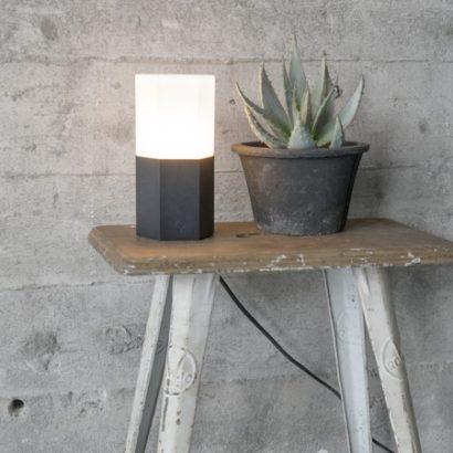 Skandinavisches Design – zeitlos, geschmackvoll, formschön