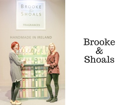 brooke-and-shoals-alison-banton