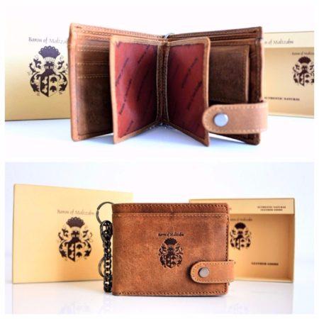 Geldbörse-aus-Leder