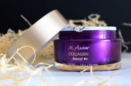 Collagen-Boost-m-asam