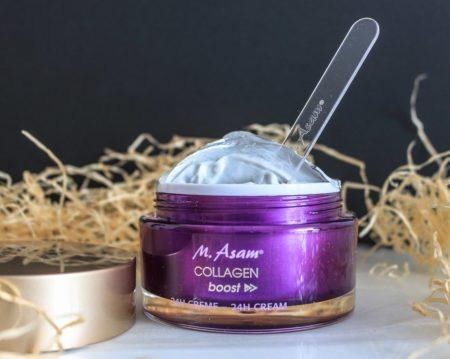 Collagen-Boost-m-asam