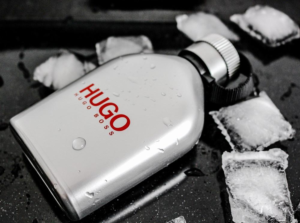 hugo-boss-hugo-iced-parfum