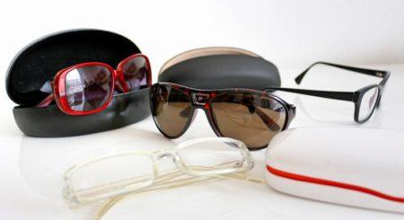 mein-brillenglas-sonnenbrille