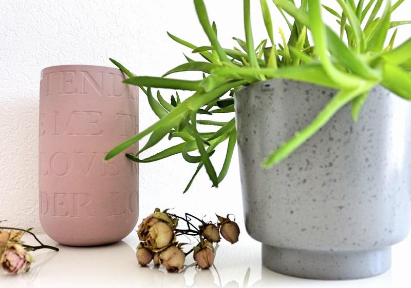kähler-design-vase