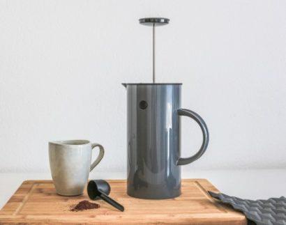 Skandivanisches Design – Kitchentools von Stelton
