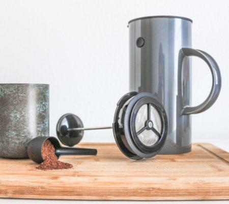 stelton-kaffeezubereiter