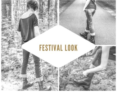 Festival-Look-Boots