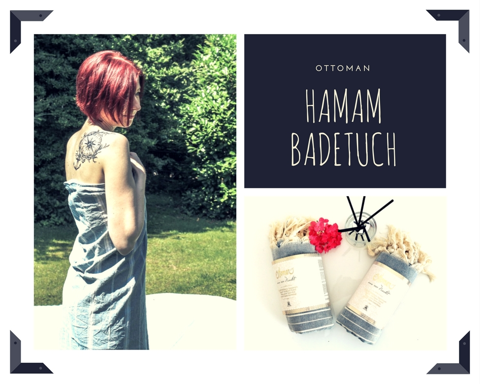 Haman-badetuch-ottoman