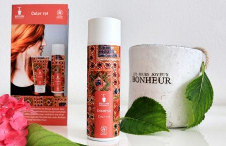 bioturm-shampoo