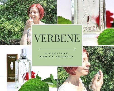 Wie riecht die Provence?
