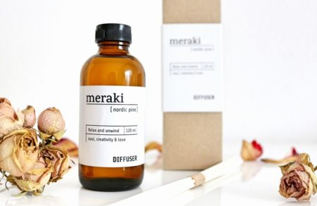 Meraki-Natural-Skin-care-raumdiffuser