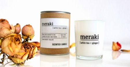 Meraki-Natural-Skin-care-duftkerze