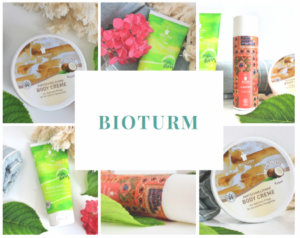 Vegane pflegende Kosmetik