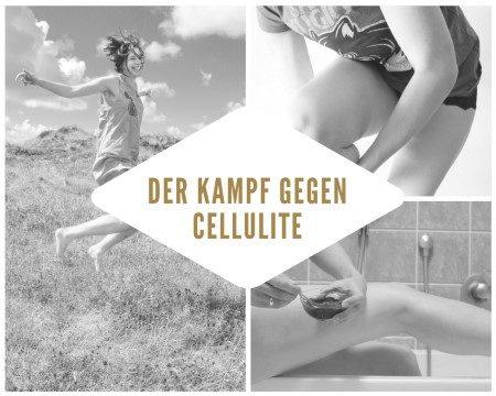 cellulite-treatment