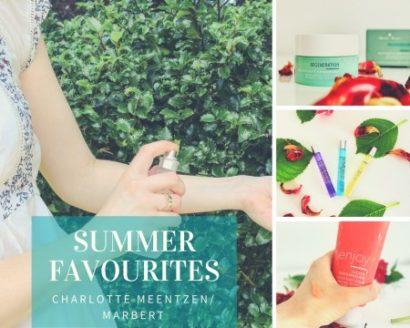 Beauty Favoriten – Marbert – Charlotte Meentzen