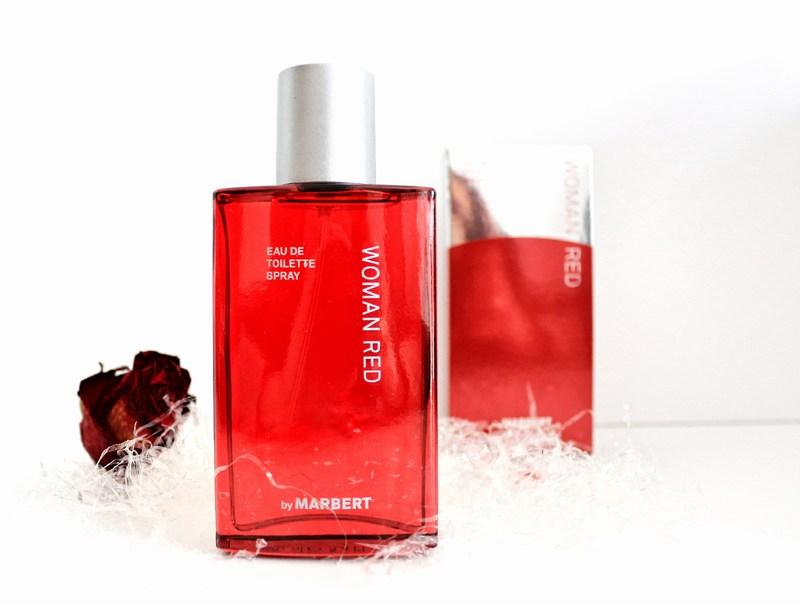 marbert-women-red-duft