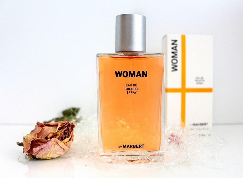 marbert-women-duft