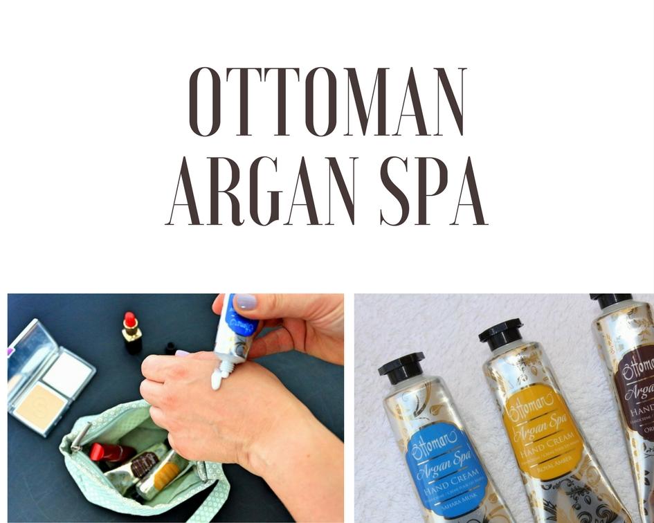 ottoman-handcreme