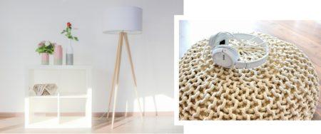 skandinavisches-design-interior-einrichtungsstil