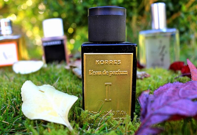Korres-Eau-de-Parfum-I