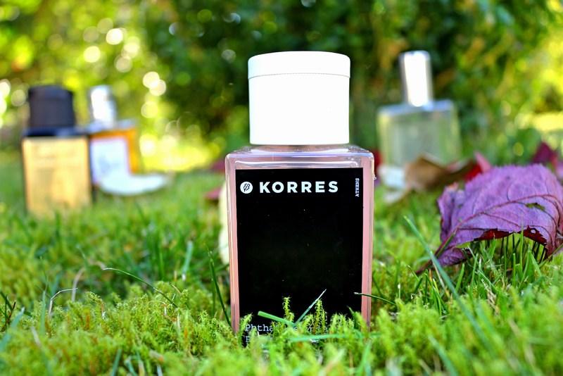 parfum-ambre-loccitane