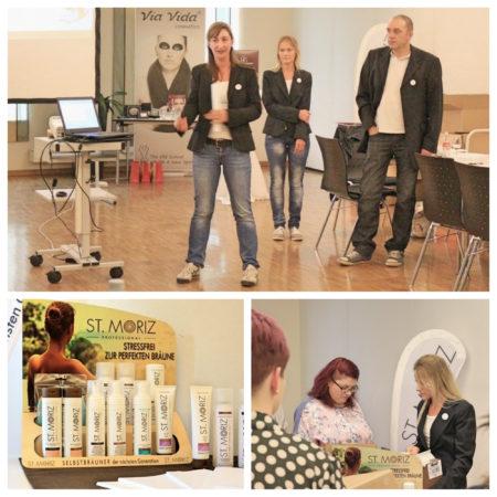Product-Blogger-Lounge-2017-Hotel-Aspethera-Paderborn