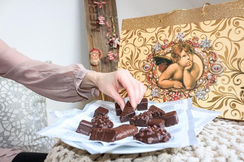 Spezialitäten-haus-kekse-weihnachtskekse